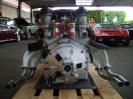 Ferrari 330 GTC_17
