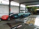 Ferrari 330 GTC_8